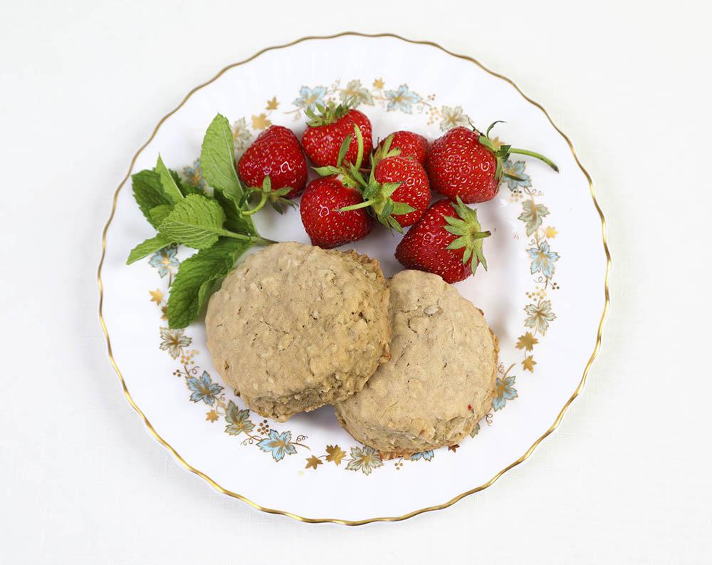 Food of Summerside Inn Bed and Breakfast